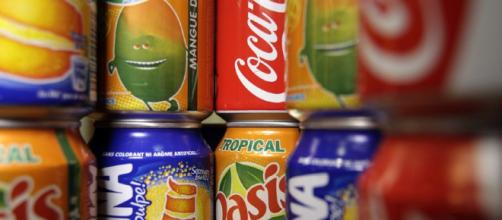 """Santé : qu'est-ce que la """"maladie du soda"""" qui touche 6 millions ... - rtl.fr"""