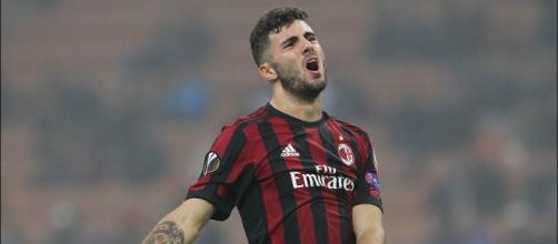 Tim Cup, tutto facile per il Milan: 3-0 al Verona, ai quarti derby ... - fantagazzetta.com