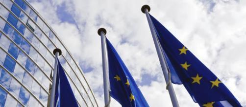 Tiroini retribuiti presso il consiglio dell'Unione europea