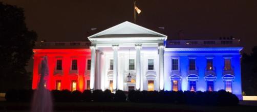Trump celebra en Twitter el Día de la Independencia de Estados ... - televisa.com