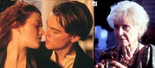 Veja como estão os atores da trama de James Cameron depois de duas décadas.