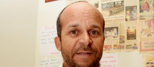 Vidente Carlinhos: Previsões assustadoras para 2018