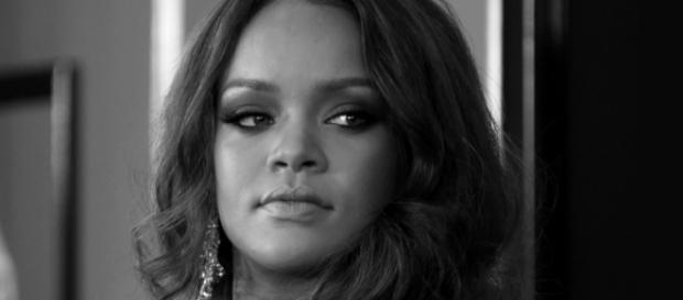 Assassinato a tiros: tragédia sangrenta com Rihanna choca o mundo
