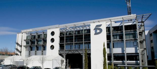 Cambios notables en Mediaset España