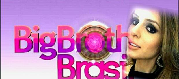 Camila Karam, estudante de medicina, participou em outra ocasião da seleção do 'Big Brother Brasil'.