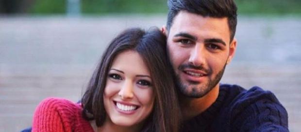 Clarissa e Federico: nuova vita a Miami dopo Uomini e Donne.