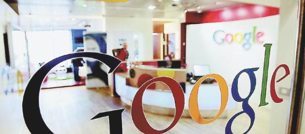 Cómo son las oficinas de Google en la Argentina   Noticia de ... - infotechnology.com