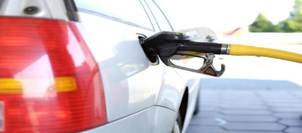 El próximo gasolinazo que se asoma