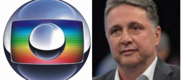 Garotinho acusa Rede Globo de propina através de jogos esportivos