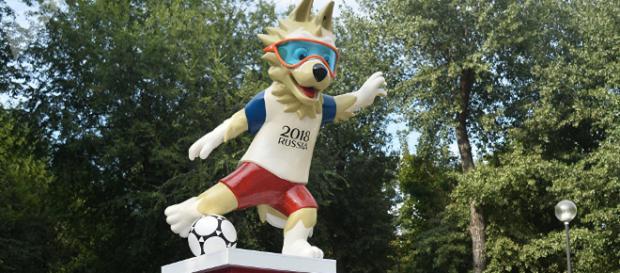 Maior cidade do sul da Rússia se prepara para receber Copa