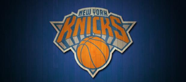 The Knicks look to avoid their first two-game home losing streak on Tuesday against the Spurs. Image Source: Flickr | Michael Tipton
