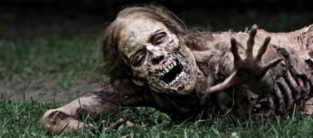''The Walking Dead'': Morte de personagem importante estava planejada