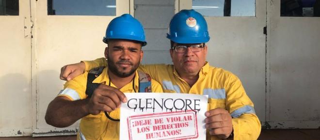 Sindicatos para combatir la precarización de la mano de obra de Australia
