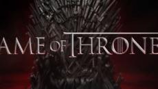 'Game Of Thrones' é o seriado mais pirateado de 2017