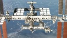 Nuova legge per lo spazio dopo un lungo dibattito
