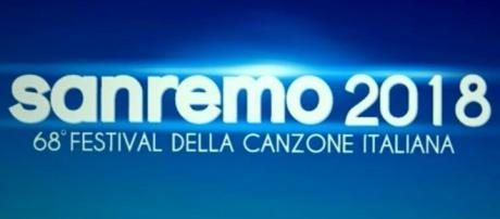 Anticipazioni sulla sessantottesima edizione del Festival di Sanremo.