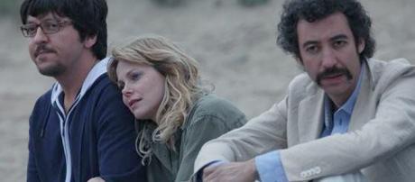 Ecco quando andrà in onda su Canale 5 la nuova fiction 'Immaturi-La Serie'.