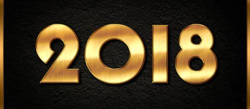 2018 celebrity predictions reveal trouble for many. - [Image Credit Max Pixelbay]