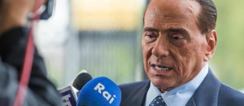"""Berlusconi """"presenta"""" il suo governo: 12 ministri dalla società ... - lastampa.it"""