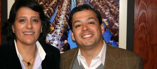 David Erguido, el imputado del PP que asesora en Madrid por 72.000 ... - elplural.com