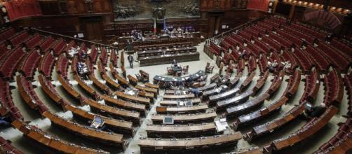Elezioni, giovedì o venerdì Mattarella scioglie le Camere: verso ... - ilmessaggero.it