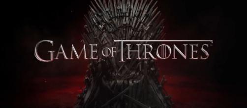 ''Game Of Thrones'' é a série mais pirateada de 2017