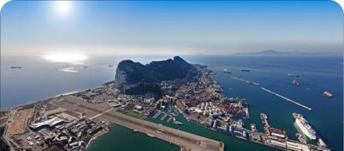 Gibilterra punto critico dopo Brexit