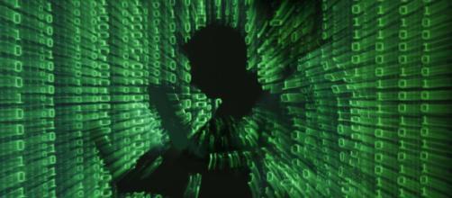 Han suplantado mi identidad en Internet o en redes sociales ¿qué ... - elpais.com