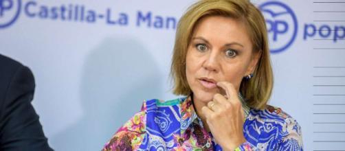 La 'Dieta Cospedal' dejó en CLM un pufo de 13.400 millones de ... - elplural.com