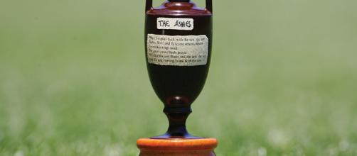 Llega The Ashes: en contra del cricket moderno. - alacontra.es