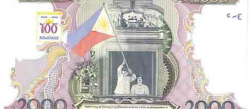 Los titulares de los billetes conmemorativos centenarios pueden optar por mantener las facturas de edición limitada por su valor numismático.