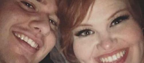 'My 600-lb Life' star Nikki Webster, now Nikki Gray. - [Source Facebook Nikki Gray]