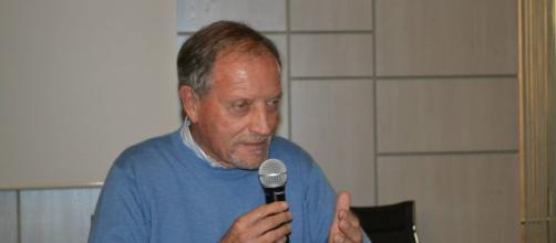 Renzo Ulivieri appoggia Potere al Popolo
