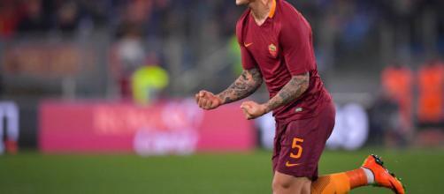 Serie A, 19^ giornata: la Roma sfiderà il Sassuolo.