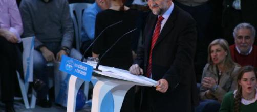 Según los sondeos el PP sufriría un cataclismo electoral