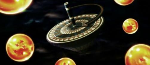 La magia del Torneo de Poder de Dragon Ball. - aminoapps.com