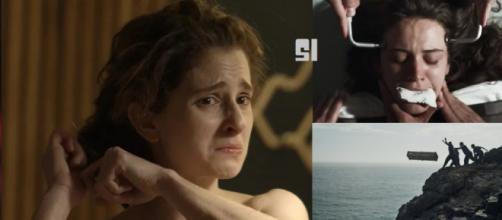 Tortura, estupro, suicídio... Veja as cenas que deram o que falar em 2017