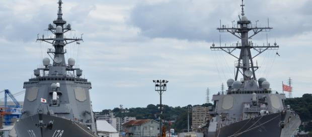 FDRA - Fuerza Naval: octubre 2017 - blogspot.com
