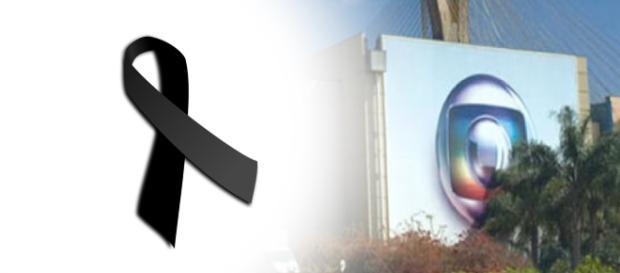 Luto na Globo: coração de atriz falha e morte precoce choca; 'logo ela'
