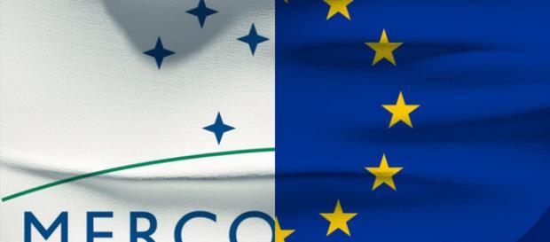 NEGOCIO COMERCIAL! Unión Europea quiere firmará este año acuerdo ... - noticiasvideos1.com