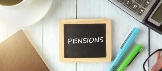 NImporti delle pensioni 2018, aumenti in vista ma anche una trattenuta