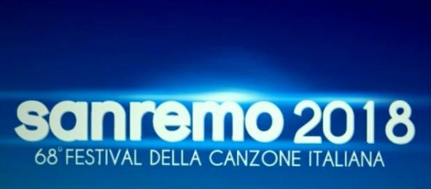 Sanremo 2018: la condizione, i cachet e i partecipanti.
