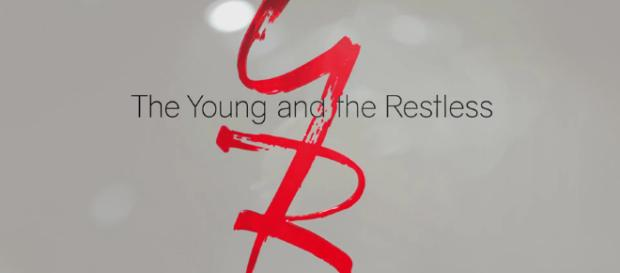The Young and the Restless airs weekdays on CBS. [Image:Wikipedia/WP:NFCC#4]