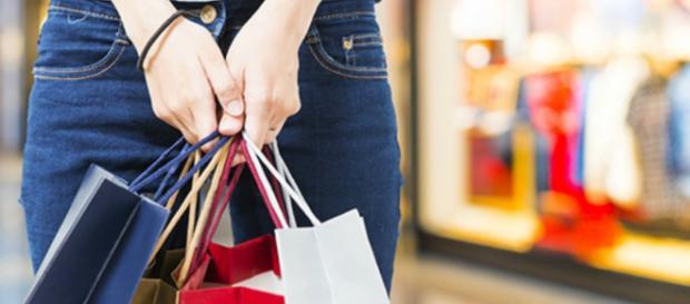 Una encuesta realizada entre los lectores de Rappler revela los nuevos hábitos de compra de un mercado moderno e inteligente digitalmente.