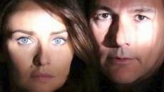 Le tre rose di Eva: nel 10° episodio Cristina ucciderà Aurora e Alessandro?