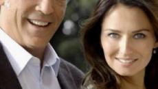 Le tre rose di Eva 4: quale sarà il futuro di questa Serie Tv?
