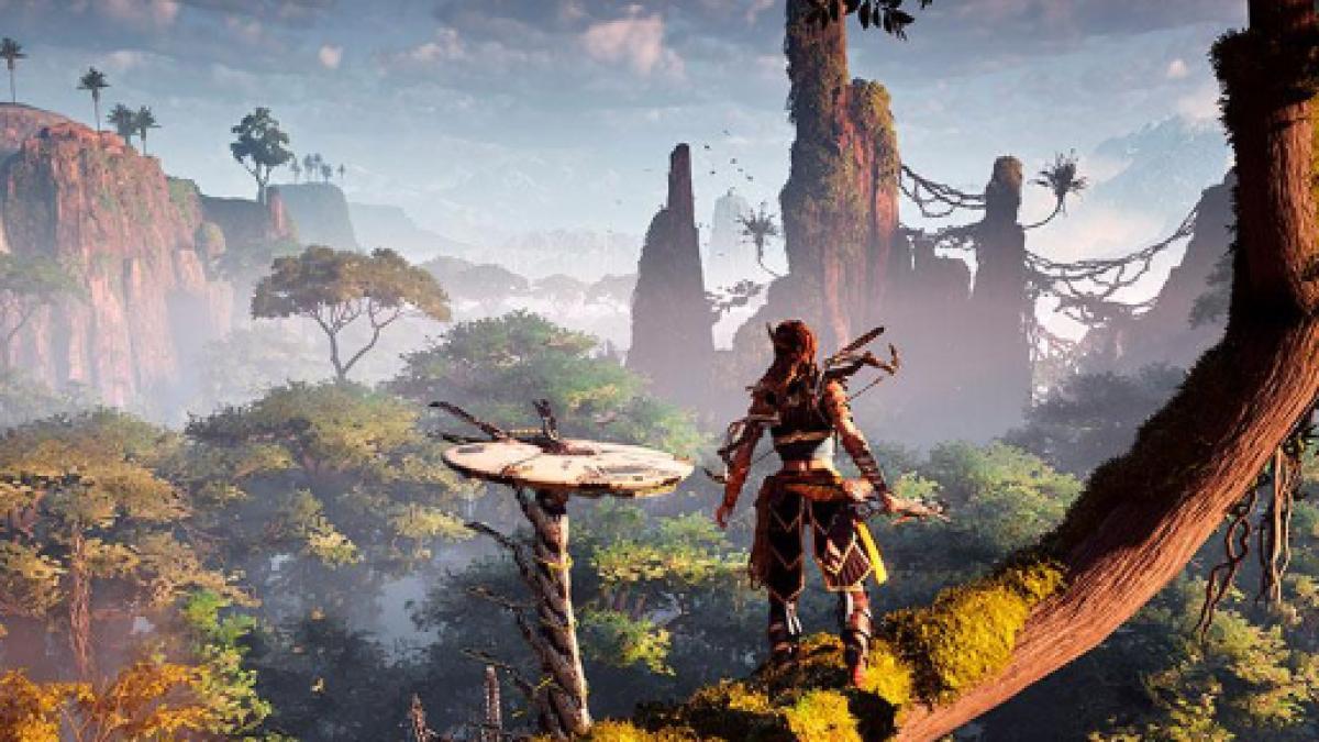 Top 5 Los Mejores Videojuegos Del 2017