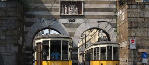 Aumento del prezzo del biglietto di tram, bus e metro a Milano