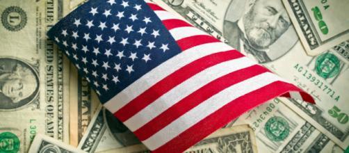 Citigroup multata per 11 milioni e 500 mila dollari