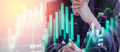 Conheça 5 dicas incríveis de como investir dinheiro na Bolsa